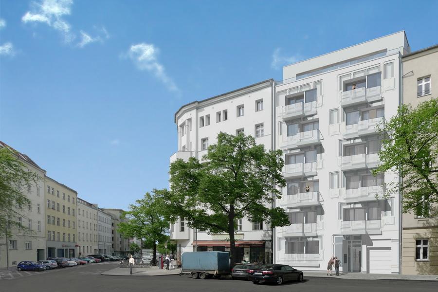 anklamer_strasse_the_house_berlin_01