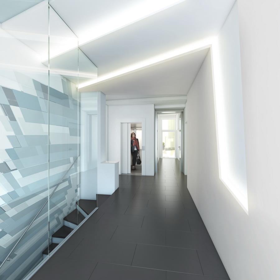 anklamer_strasse_the_house_berlin_10