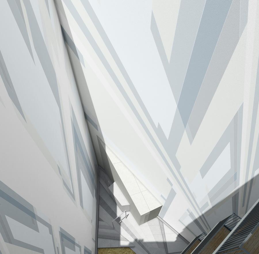 anklamer_strasse_the_house_berlin_11