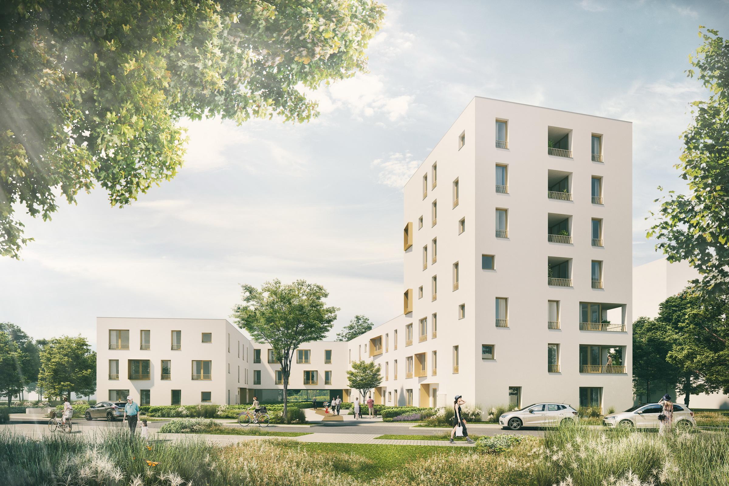 Architectes_Planet_Plus_Belval_Nord_180928_03