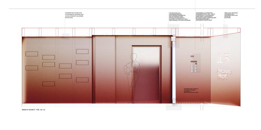 designstudie_hauseingaenge_03