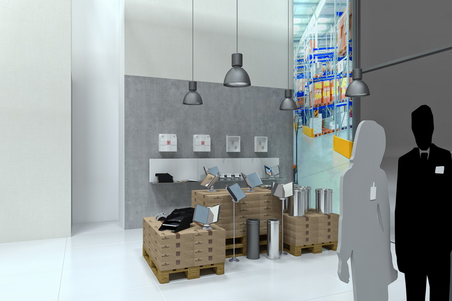 durable_messestand_04
