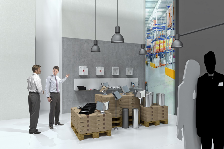 durable_messestand_05