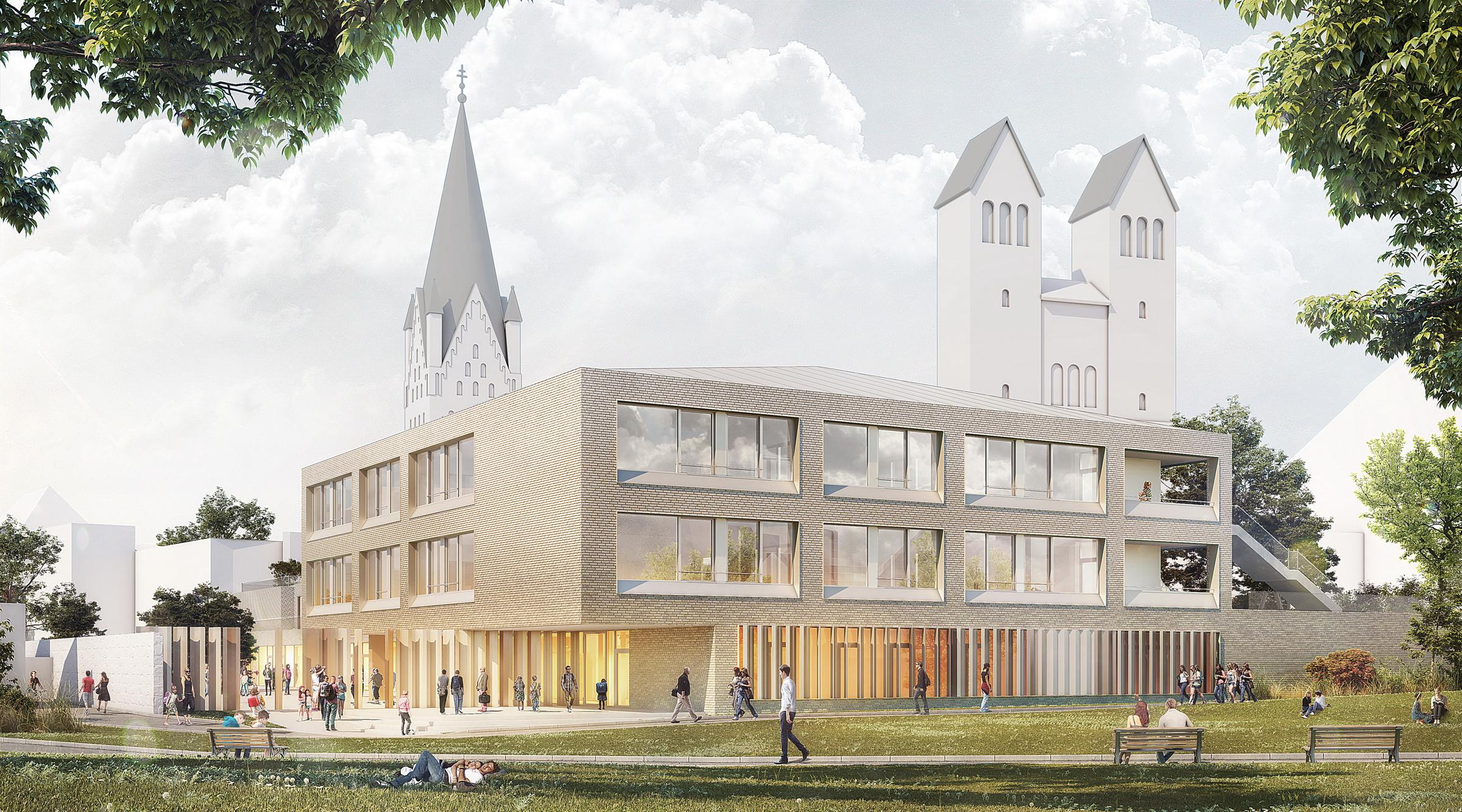 Erzbistum_Paderborn_Grundschule_St_Michael_VRayCam003_170731_05