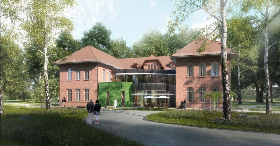evangelisches_krankenhaus