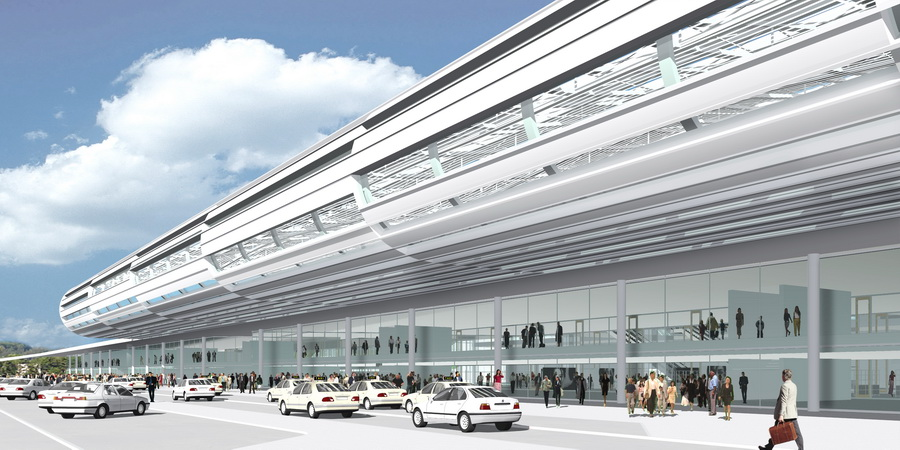 frankfurt_flughafen_terminal_3_04