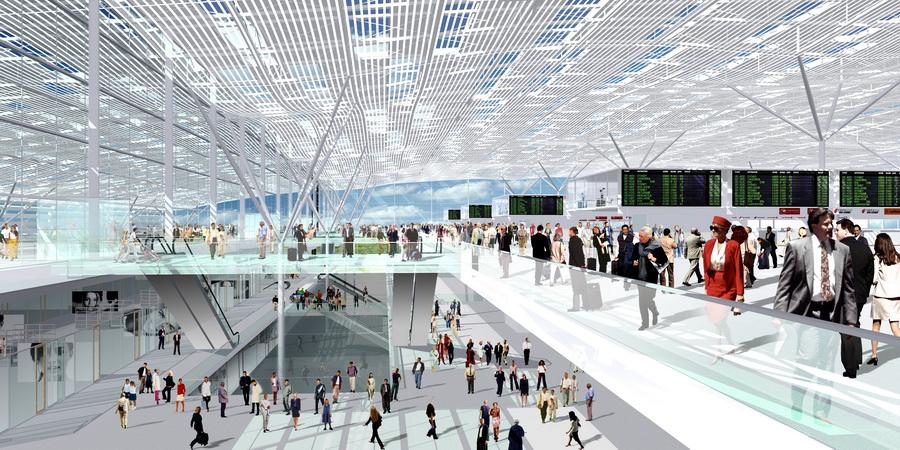 frankfurt_flughafen_terminal_3_05