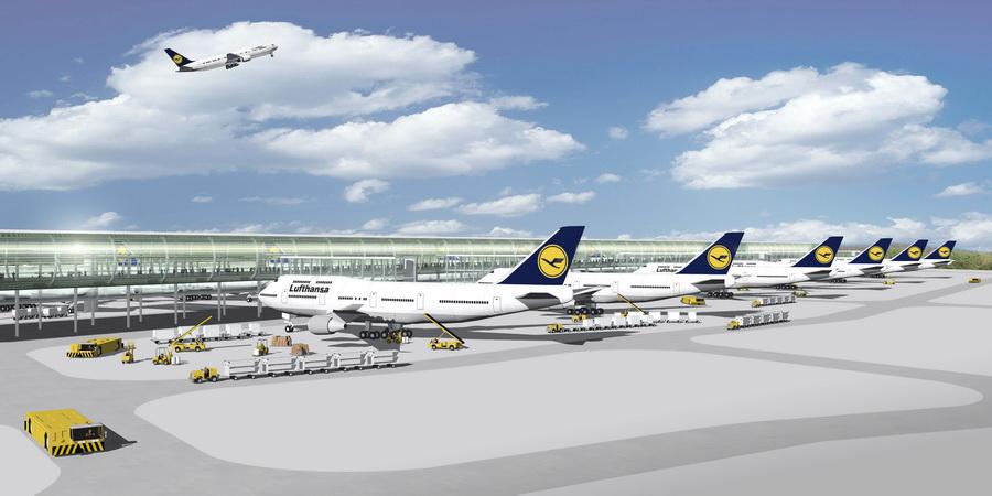 frankfurt_flughafen_terminal_3_12