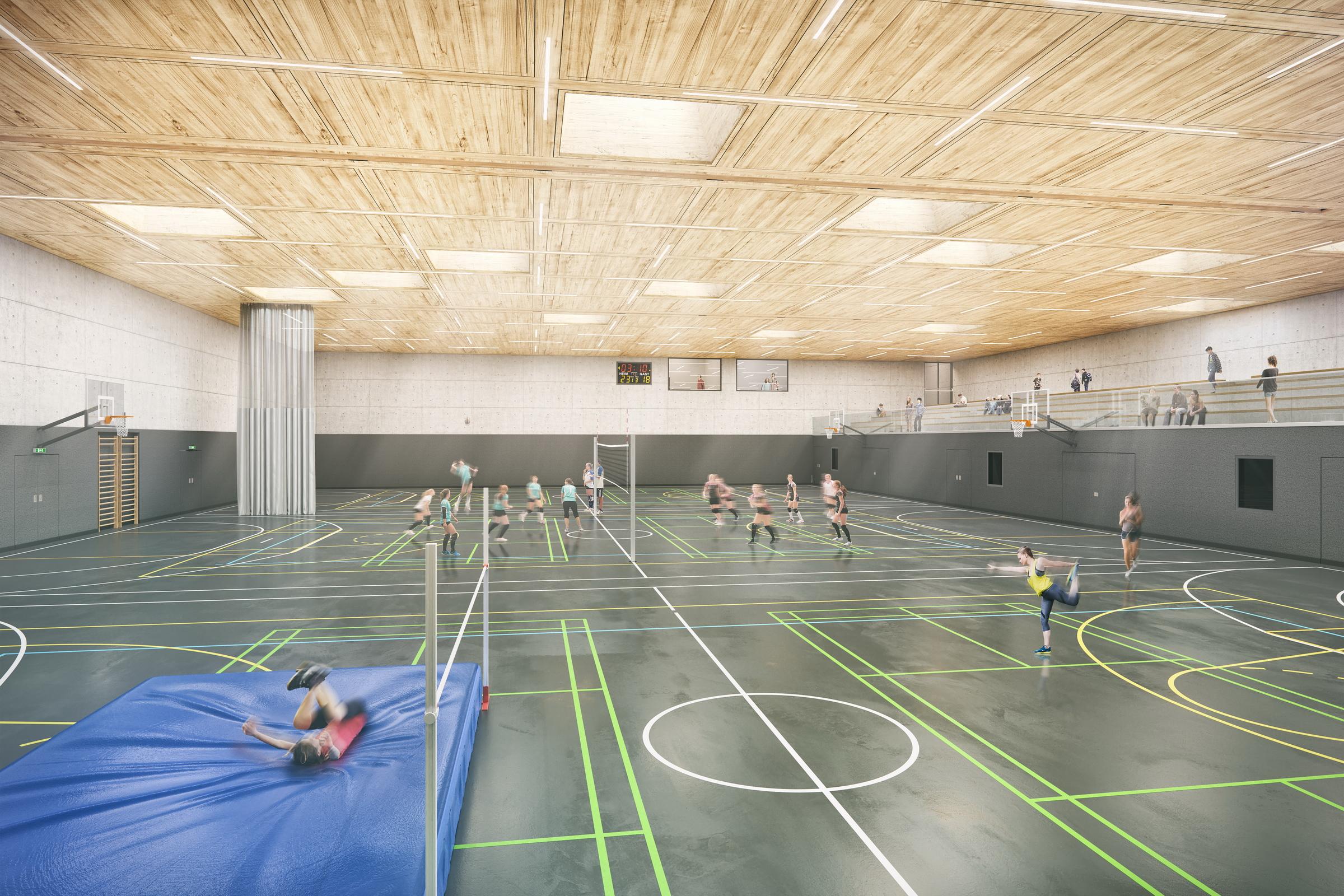 fun_architekten_Ravensberger_Gymnasium_Sporthalle_180411_01