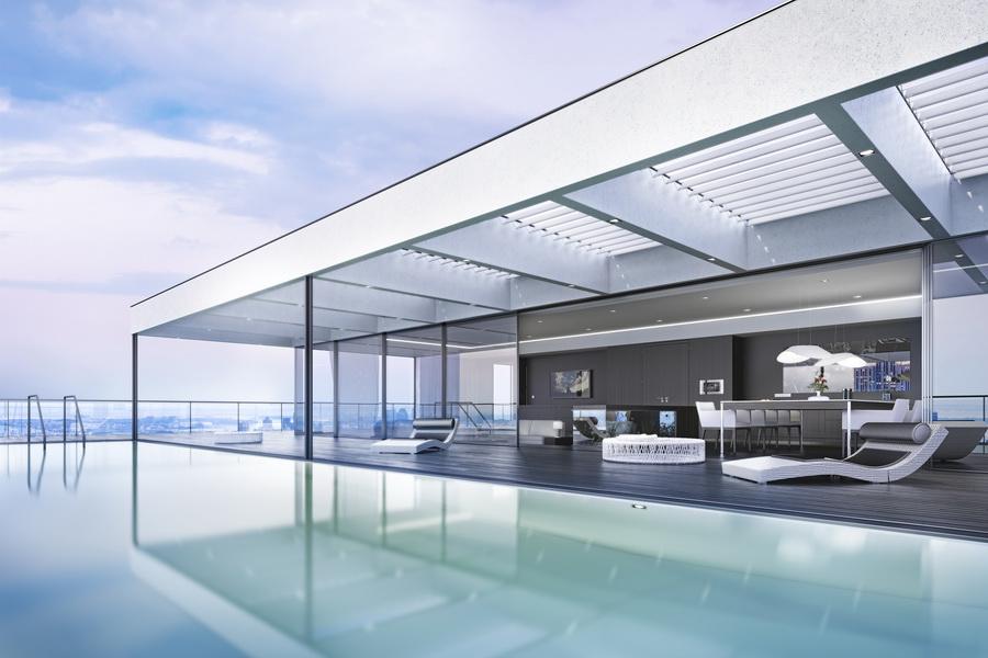 luxus_apartment_new_york_01