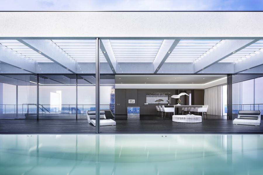 luxus_apartment_new_york_02