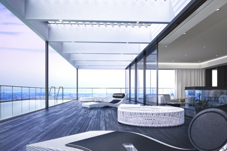 luxus_apartment_new_york_03