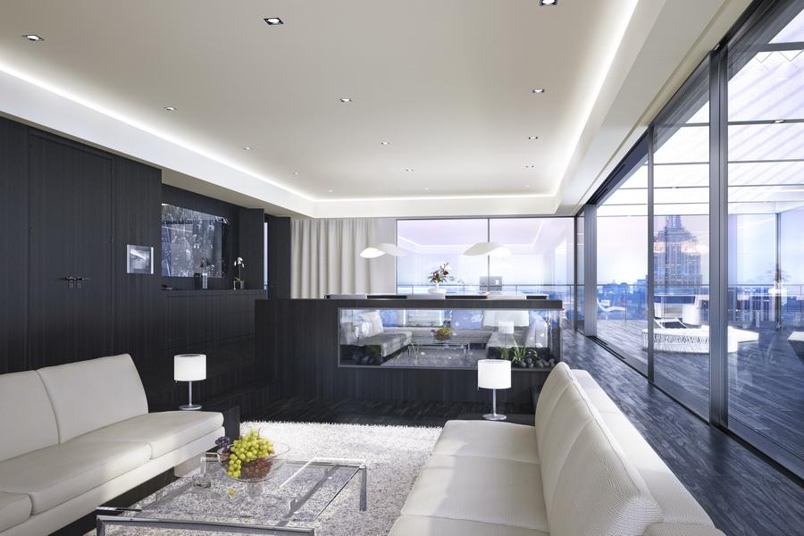 luxus_apartment_new_york_04