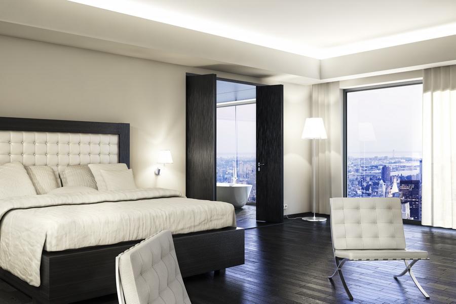 luxus_apartment_new_york_05