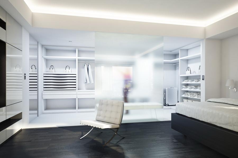 luxus_apartment_new_york_06