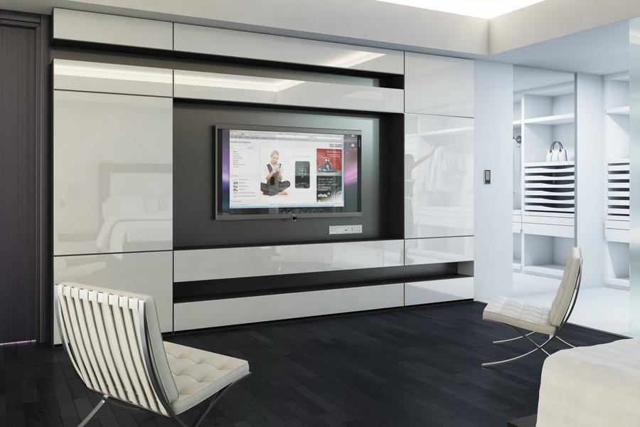 luxus_apartment_new_york_07