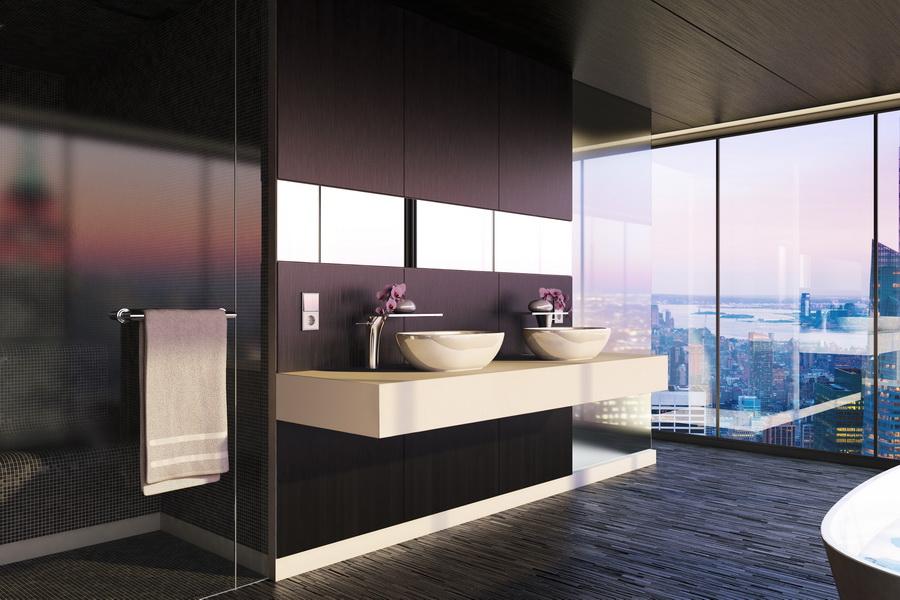 luxus_apartment_new_york_08