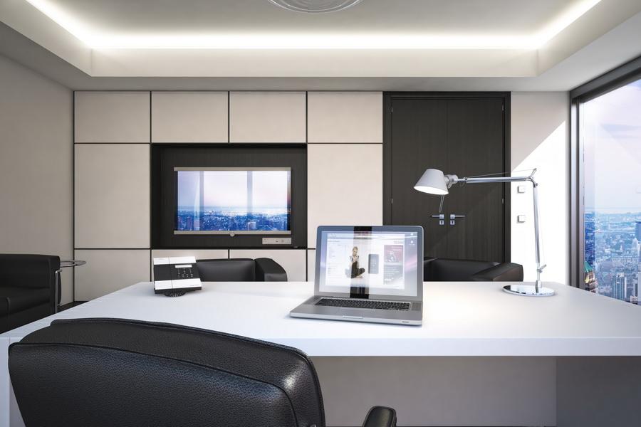 luxus_apartment_new_york_10