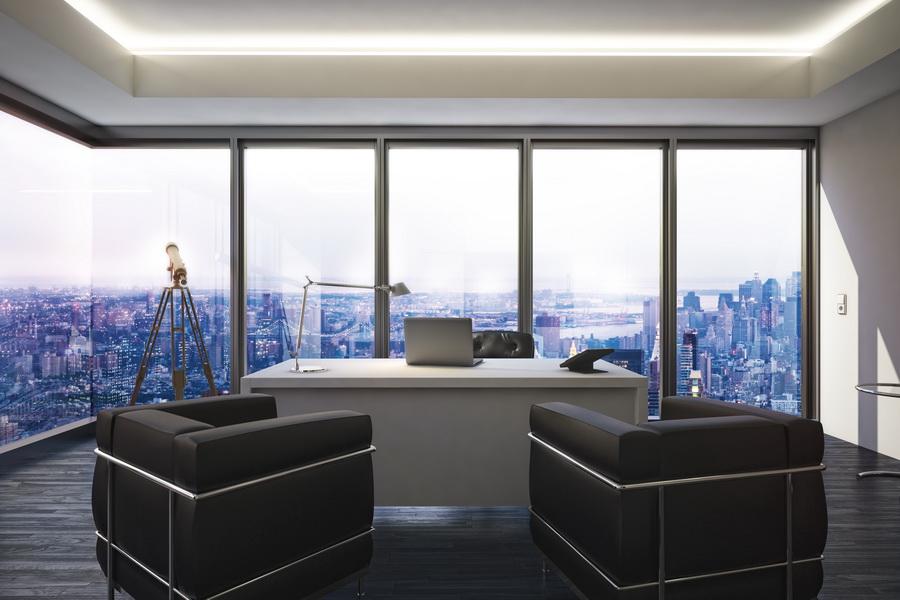luxus_apartment_new_york_11