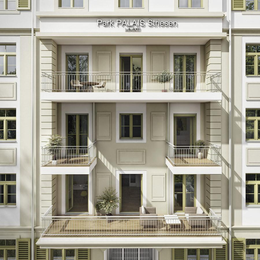 parkpalais_striesen_03