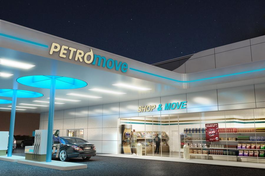 petromove_tankstellen_design_03