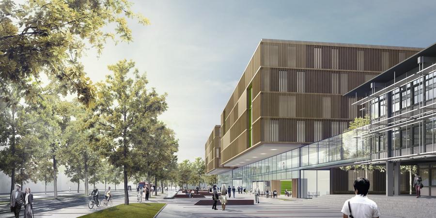 plan2_verwaltungszentrum_freiburg_01