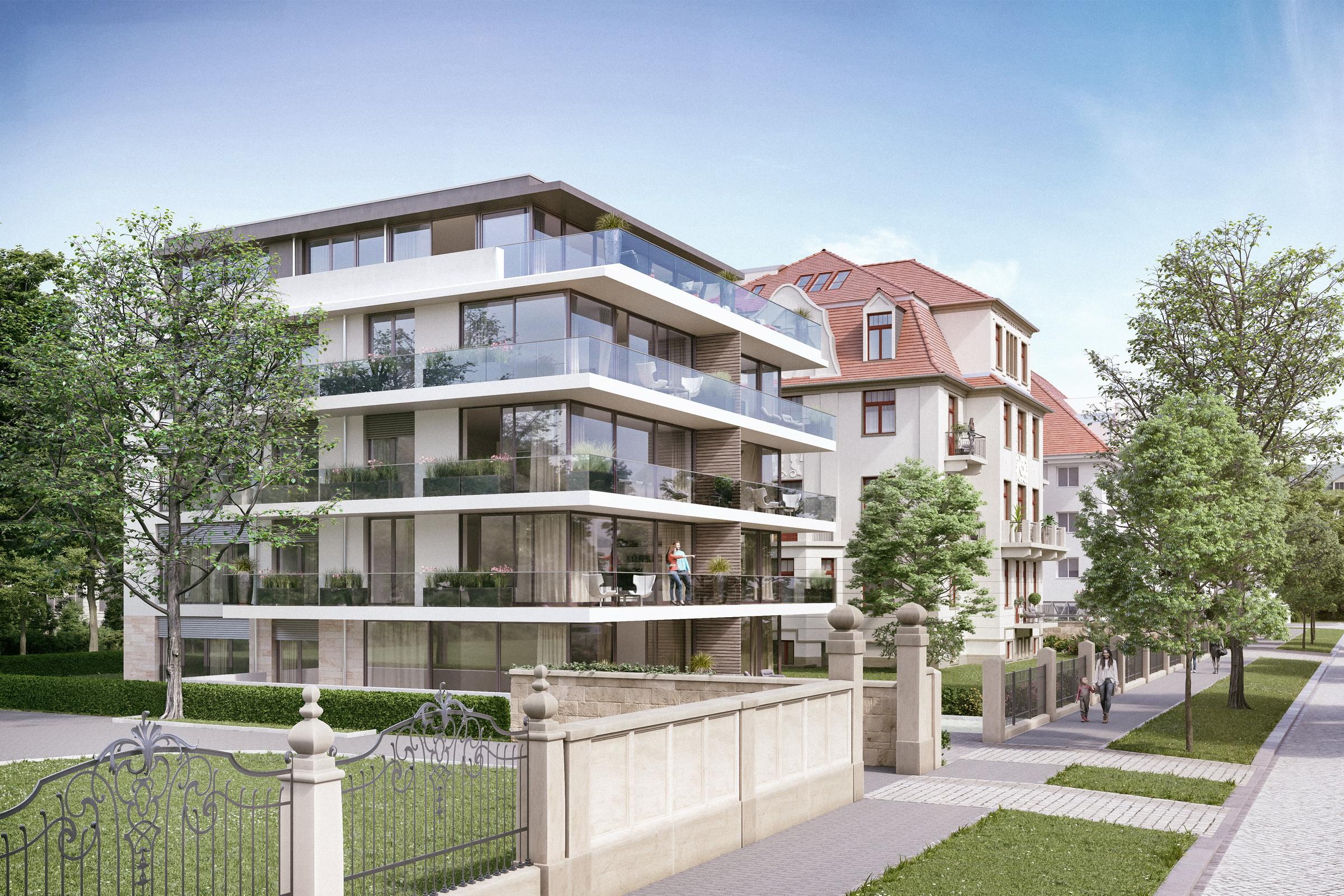 Pohl_Pohl_Architekten_Georgenstrasse_4_Neubau_170830_r