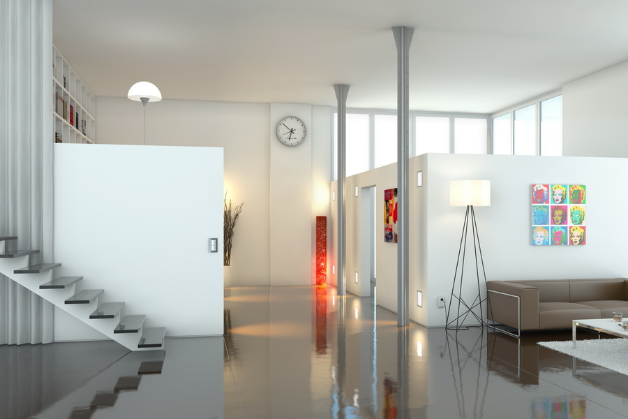 produktdesign_digital_studio_03