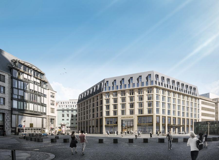 rkw_hotel_gh_burgplatzpassage