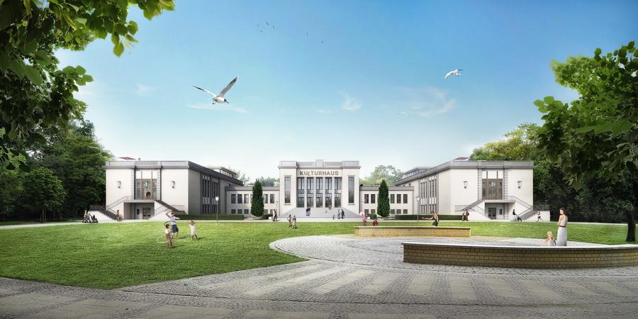 seidel_architekten_kulturhaus_zinnowitz_01