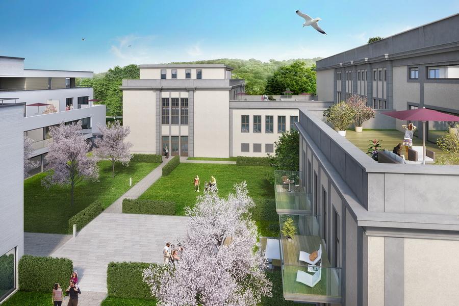 seidel_architekten_kulturhaus_zinnowitz_02