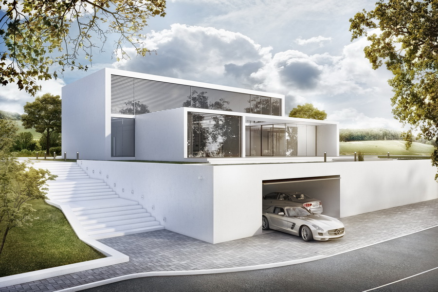 smart_housing_2012_01