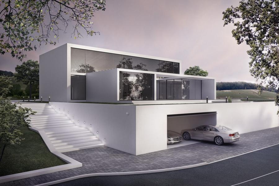smart_housing_2012_02