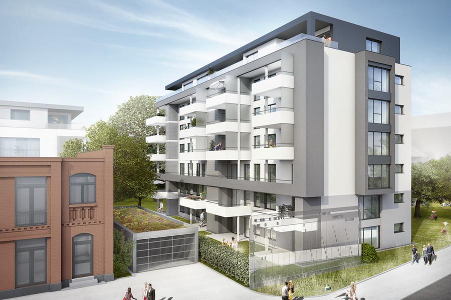 solarplan_bahnhofstrasse_01