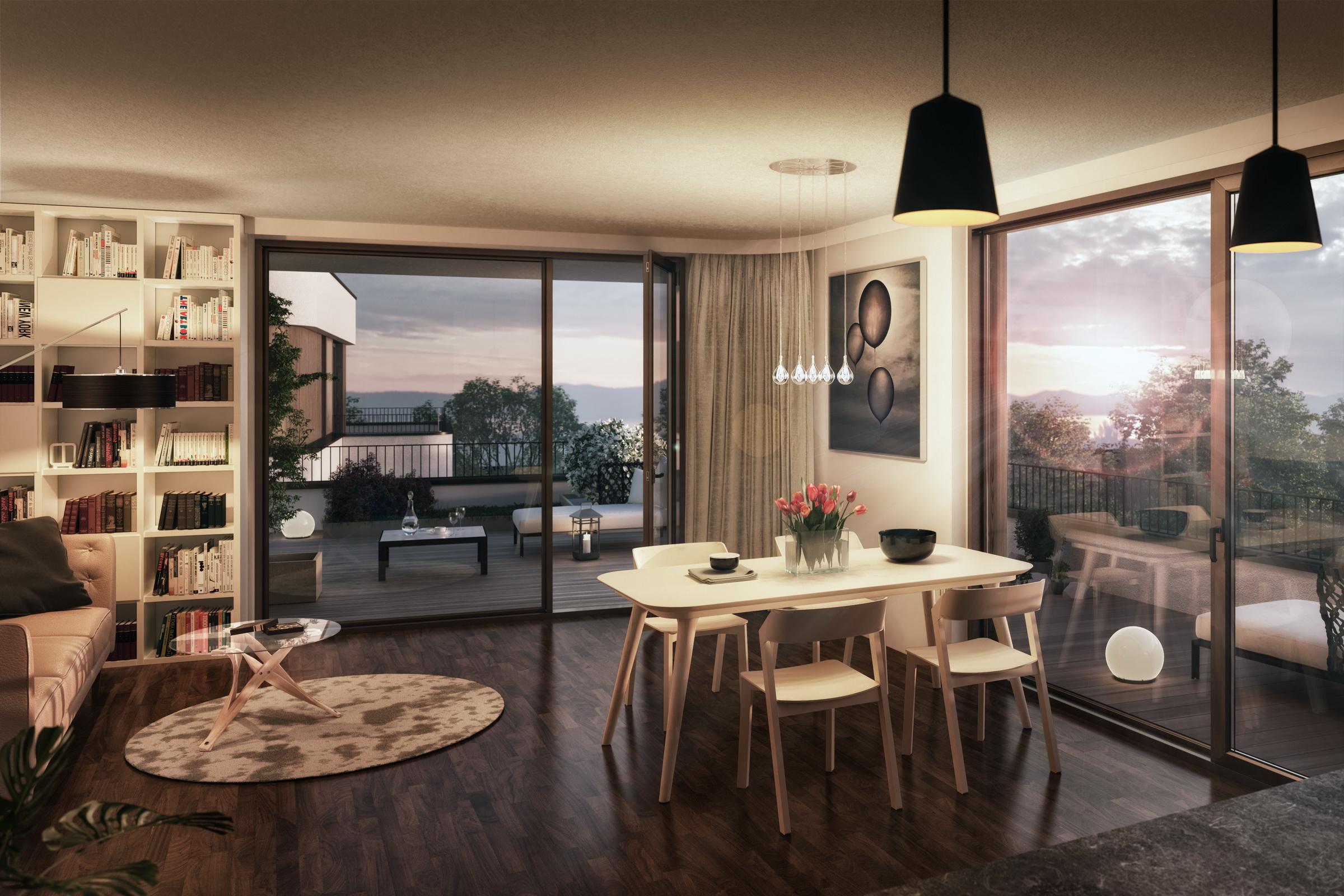 Studio2_Architekten_Wohnpark_Braunsdorf_Innen_cam_dachterrasse002_170622_02