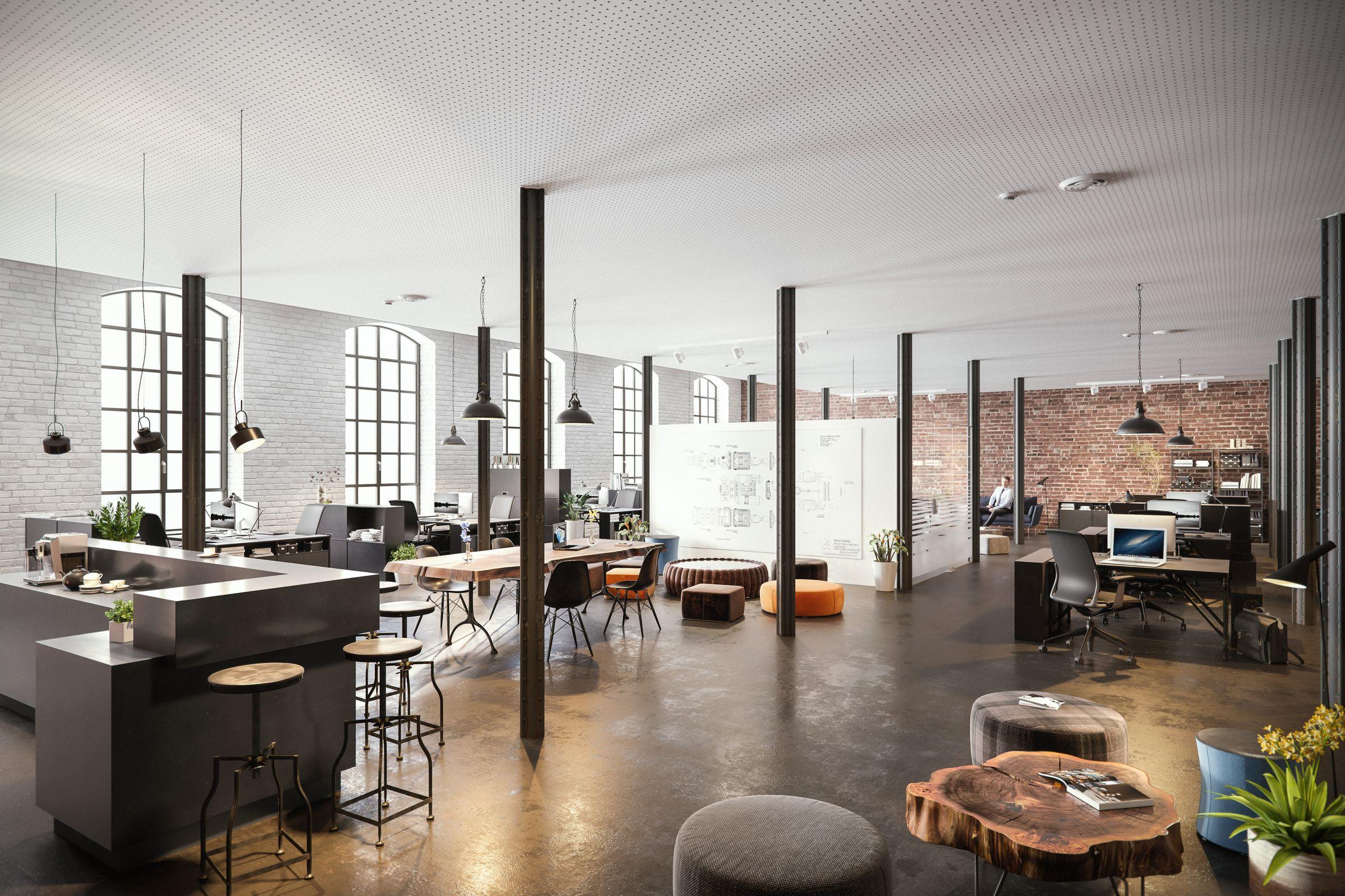 grath_architekten_erba_neue_spinnerei_gewerbe_180425
