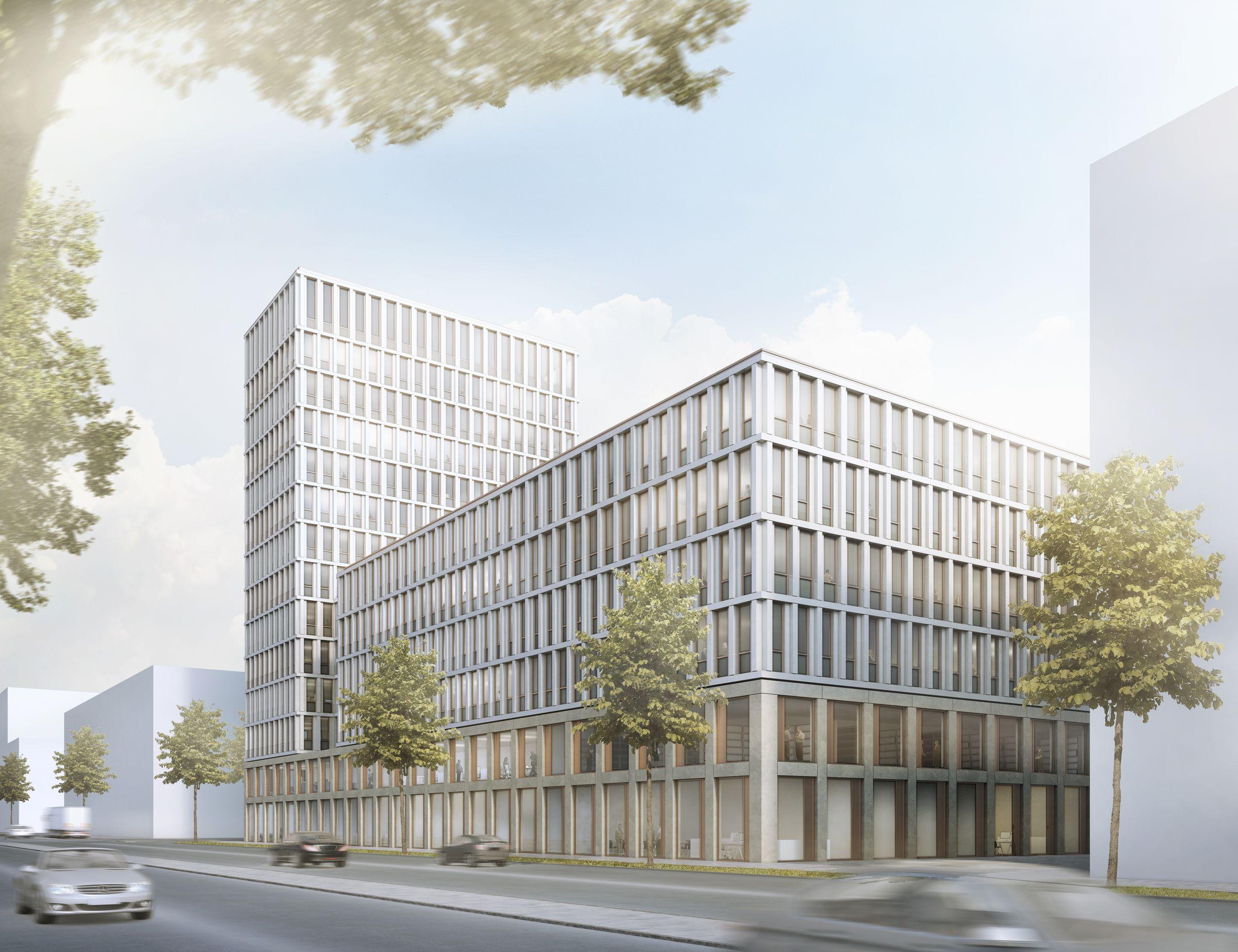 hks_architekten_Technisches_Rathaus_Mannheim_Nord_160401_02_auto