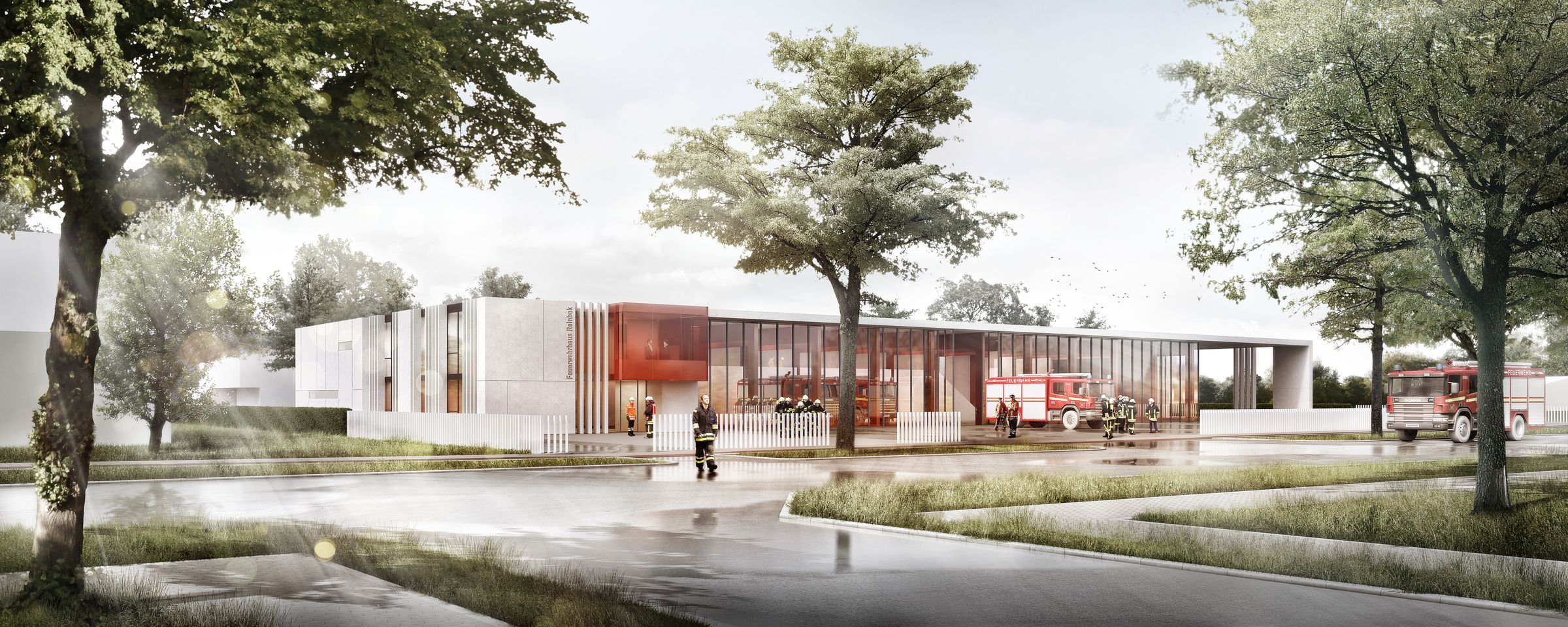 HN_Architekten_Feuerwehr_150528_03