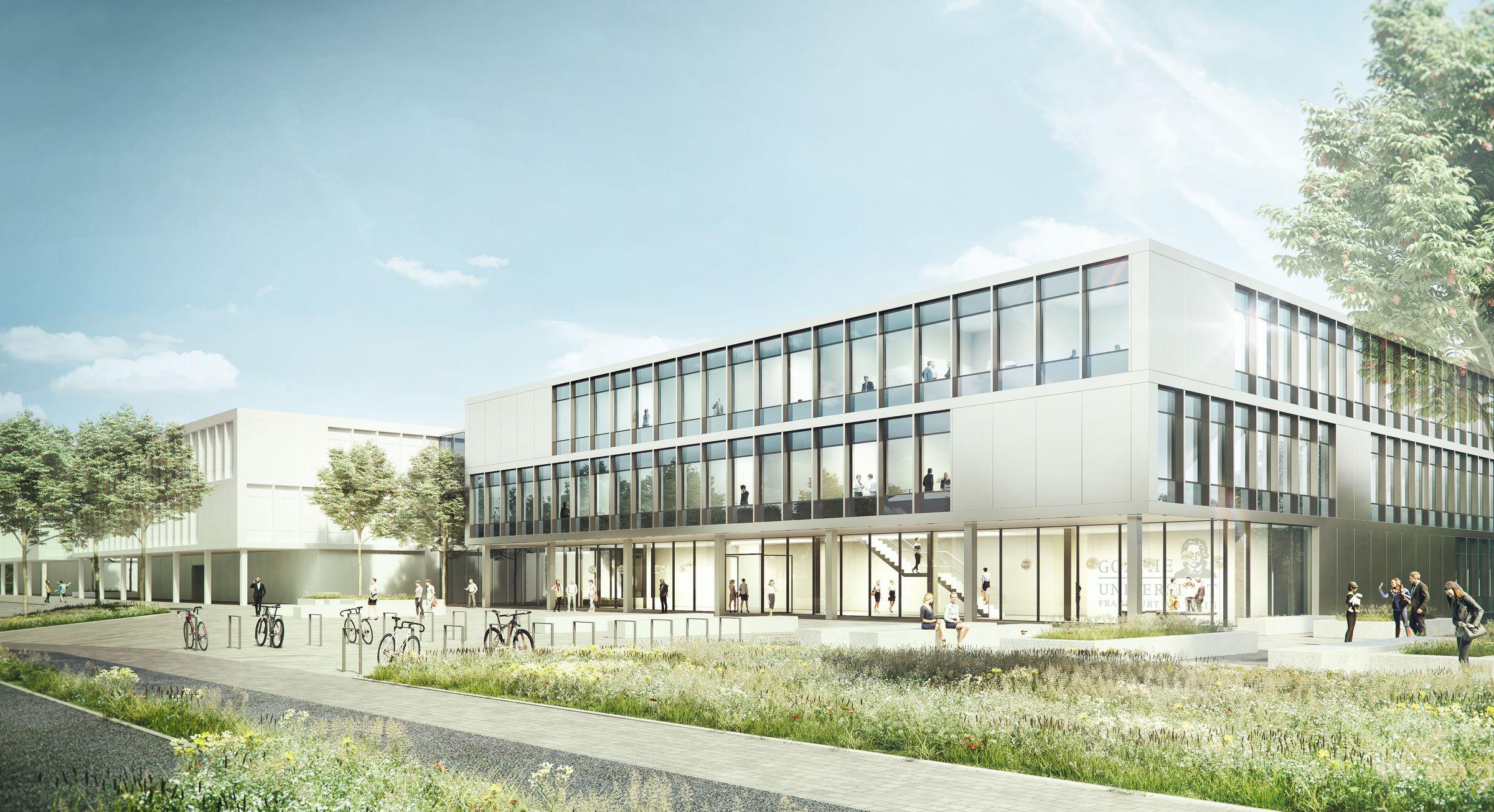 nick_chem_institute_frankfurt_170228_02