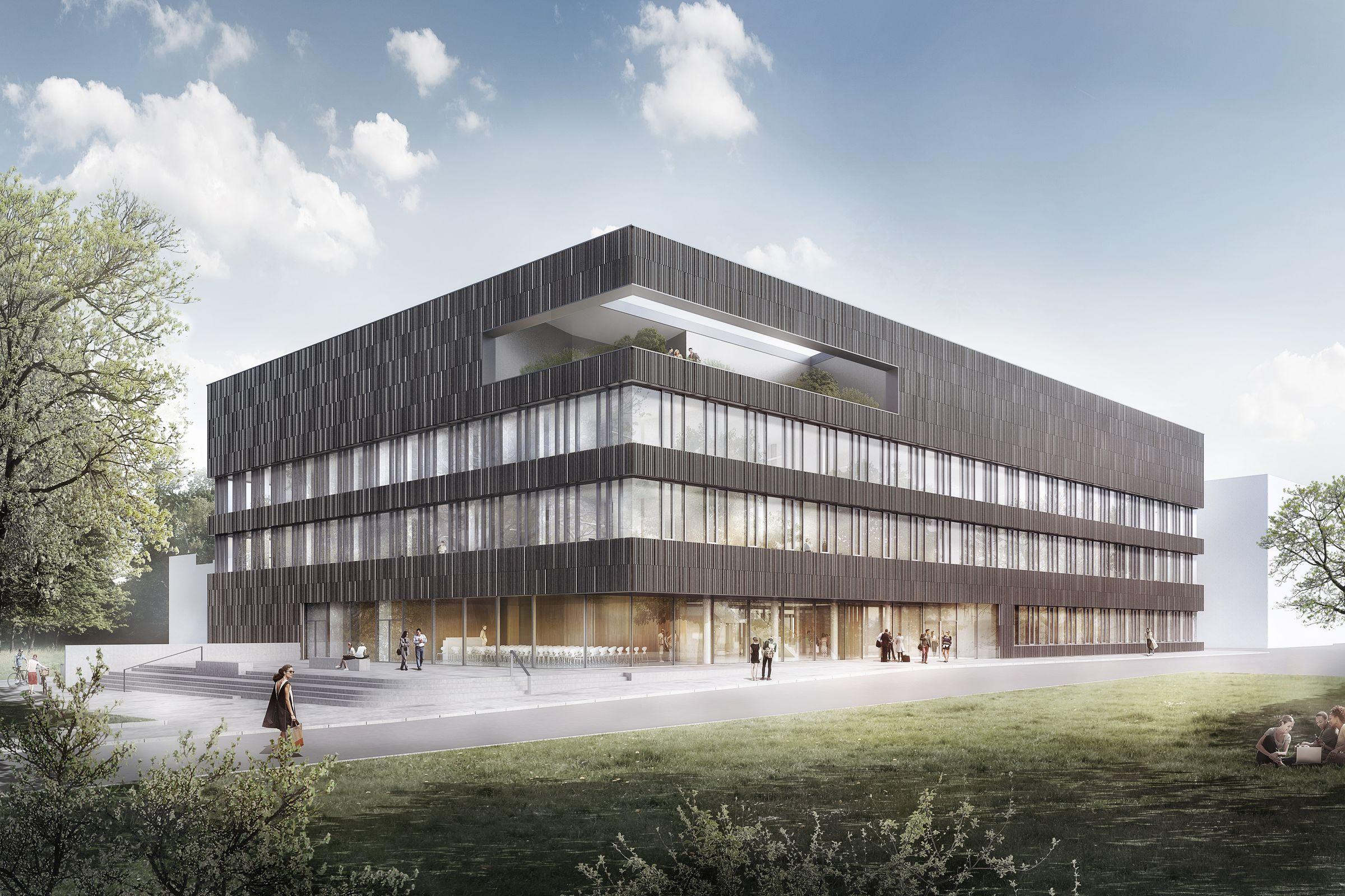 Nickl_Partner_CCD_Hamburg_Aussen_140615_01