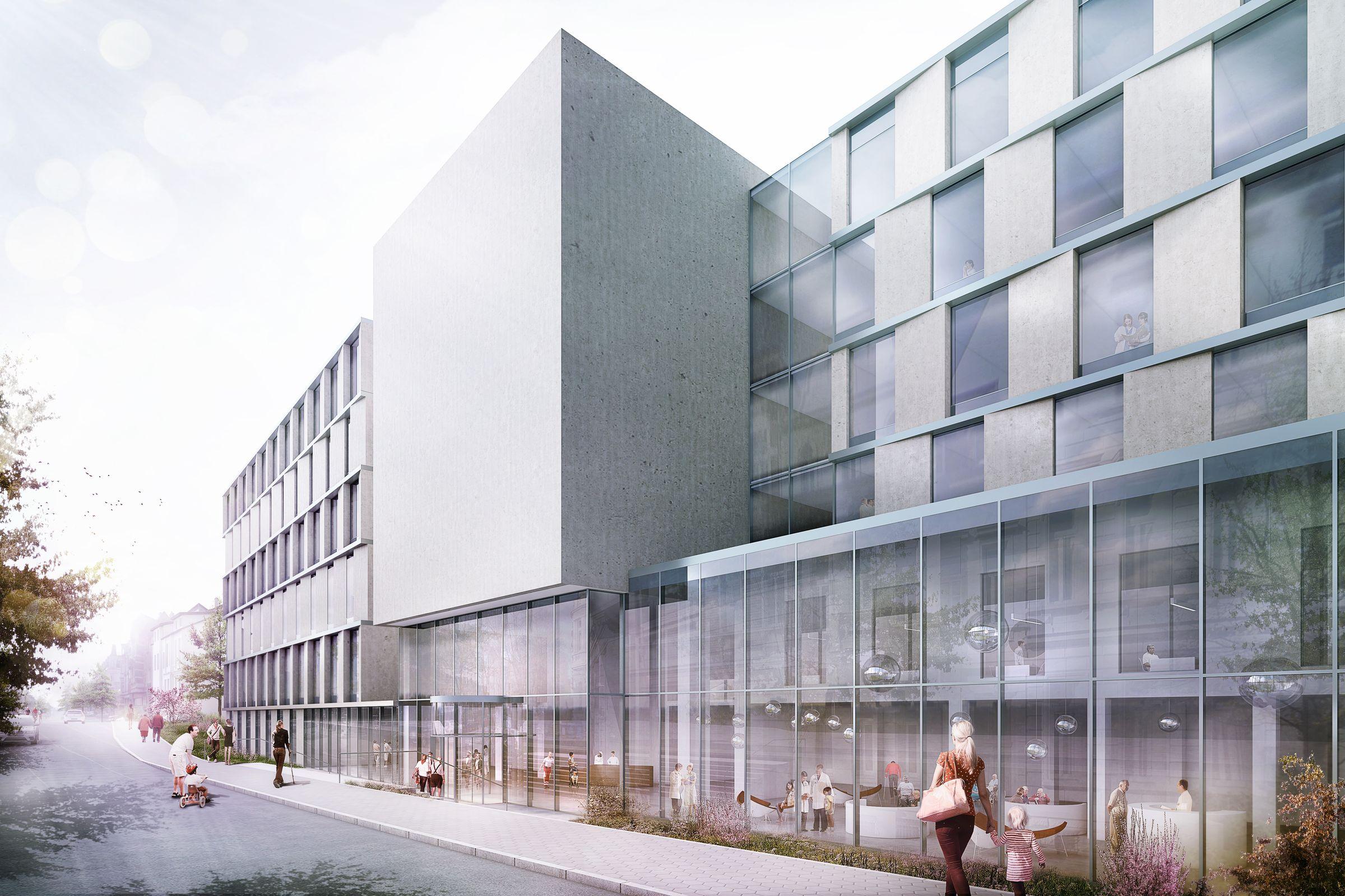 Nickl_Partner_VOF_Bonn_Aussen_150901_02