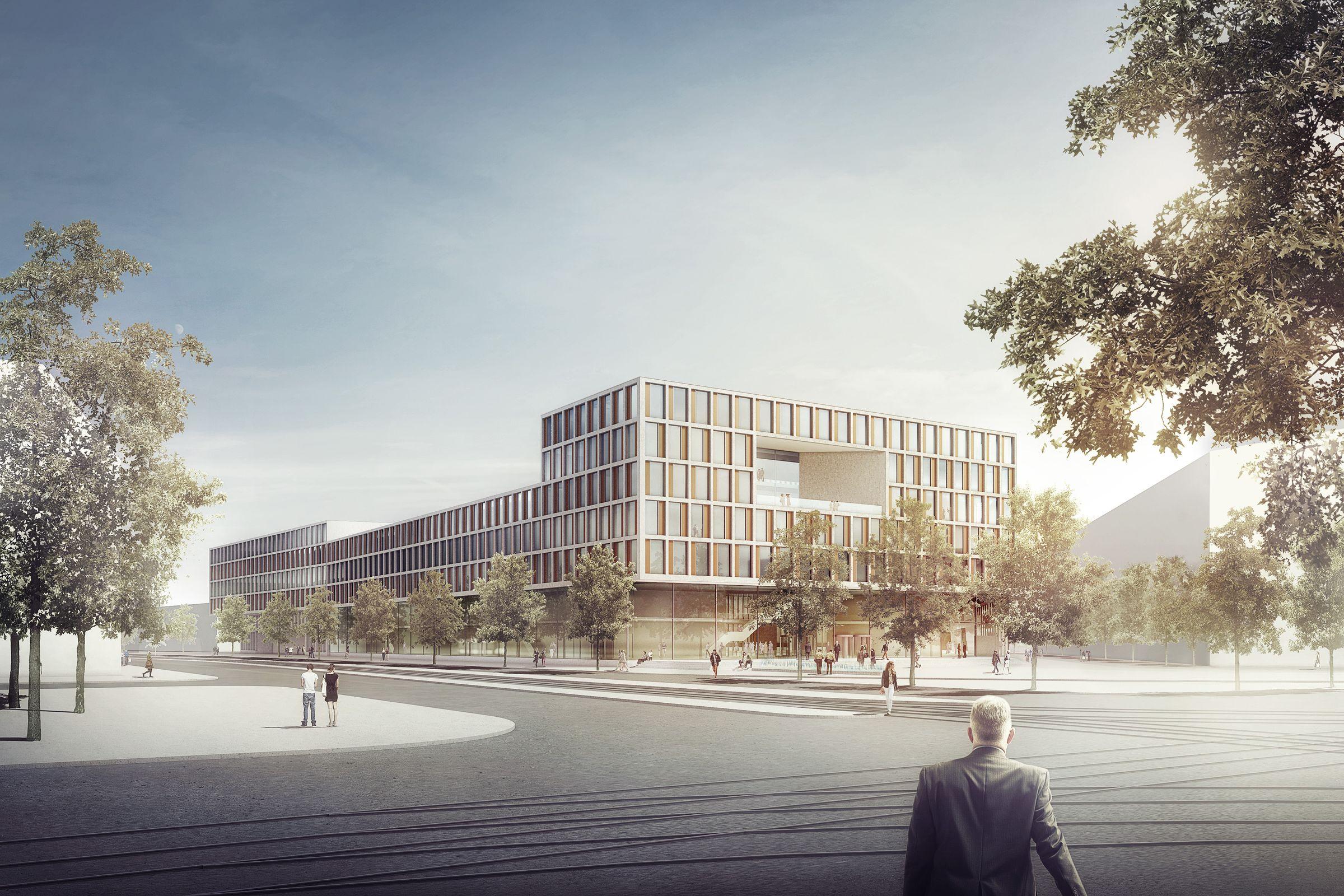 __Plan2_Architekten_Strafjustizzentrum_Muenchen ###_Strasse_130306_03