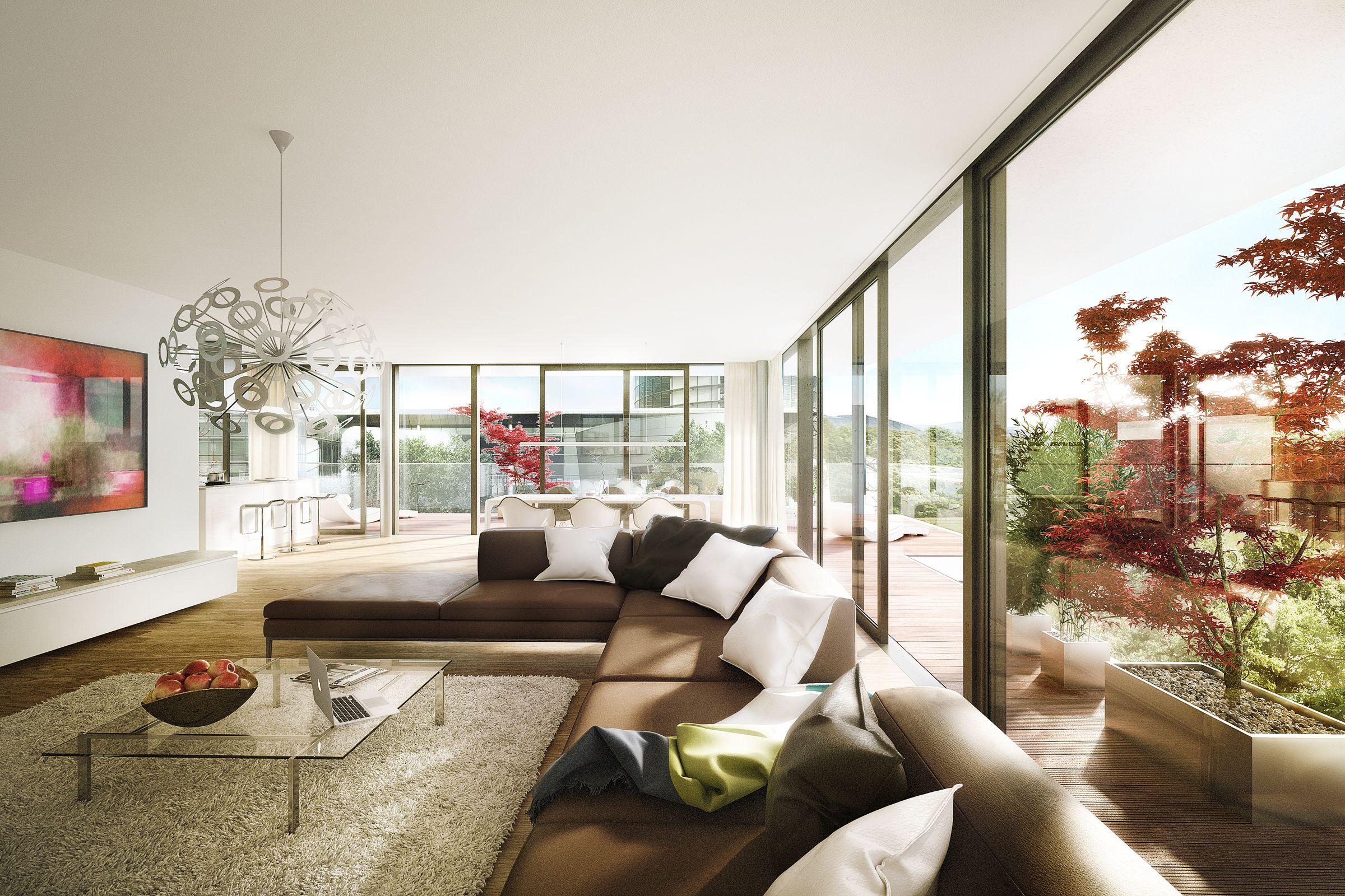 Pohl_Pohl_Architekten_Lennestrasse_1_Penthouse_160526_01