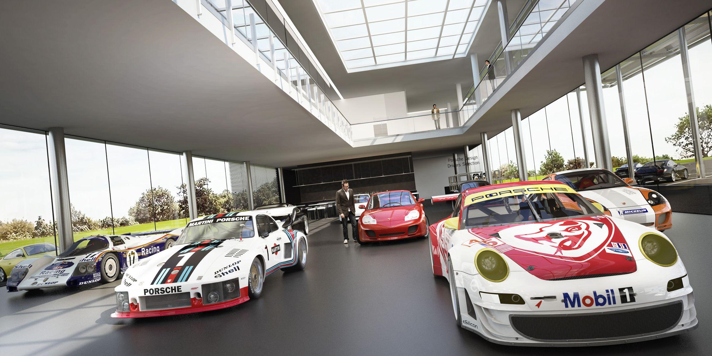 __Porsche_PDE_Porsche_Driving_Experiences_2 ### PDE-110706-c10-01