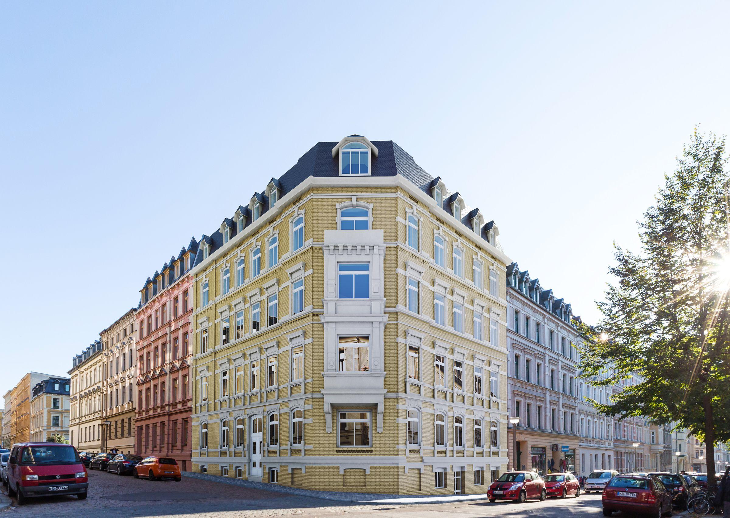 Property_Branders_Herderstrasse_5_PS_Shift_151019_01
