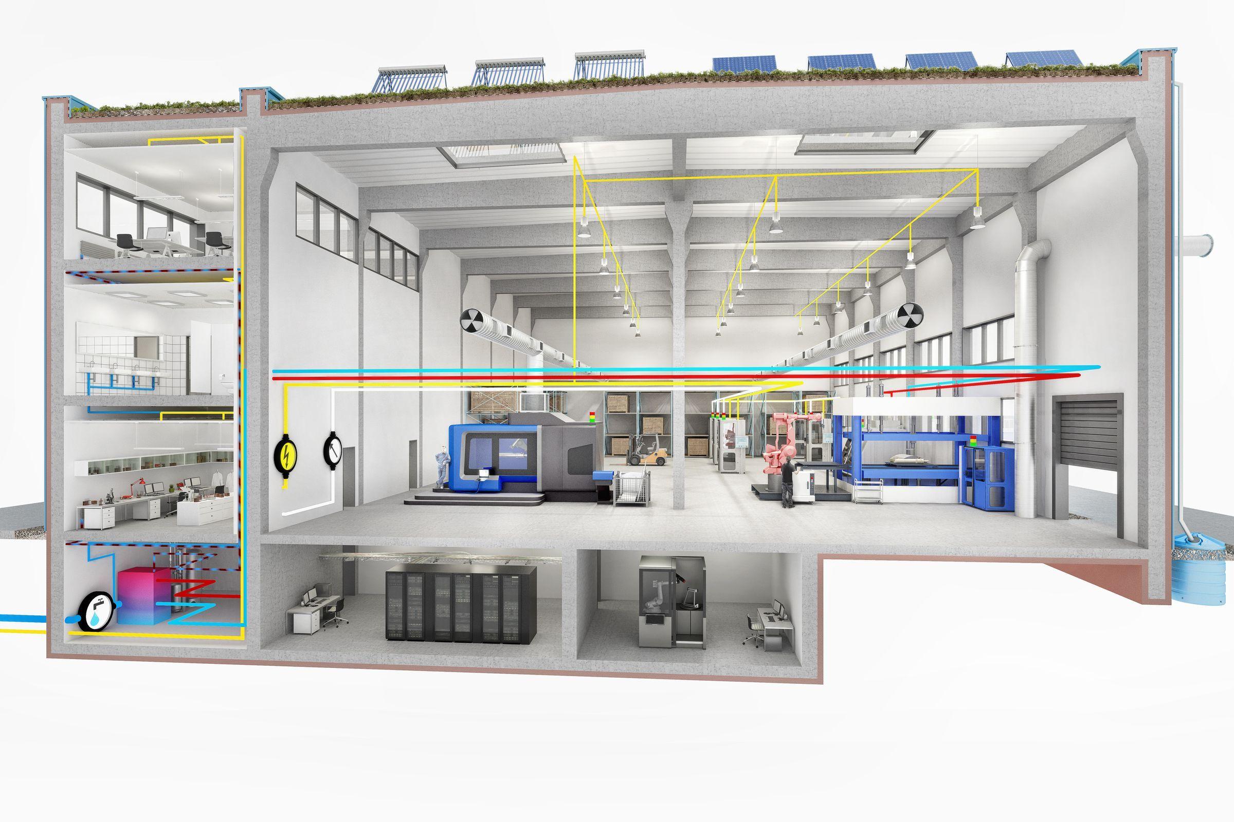 VDI_Ressourceneffizienz_3D_Fabrik_cam01_170221_01