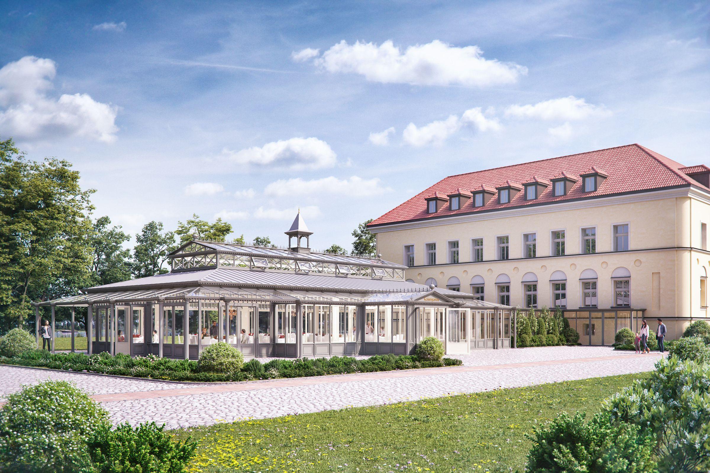 Vowisol_Seeschloss_Schorssow_170703_2