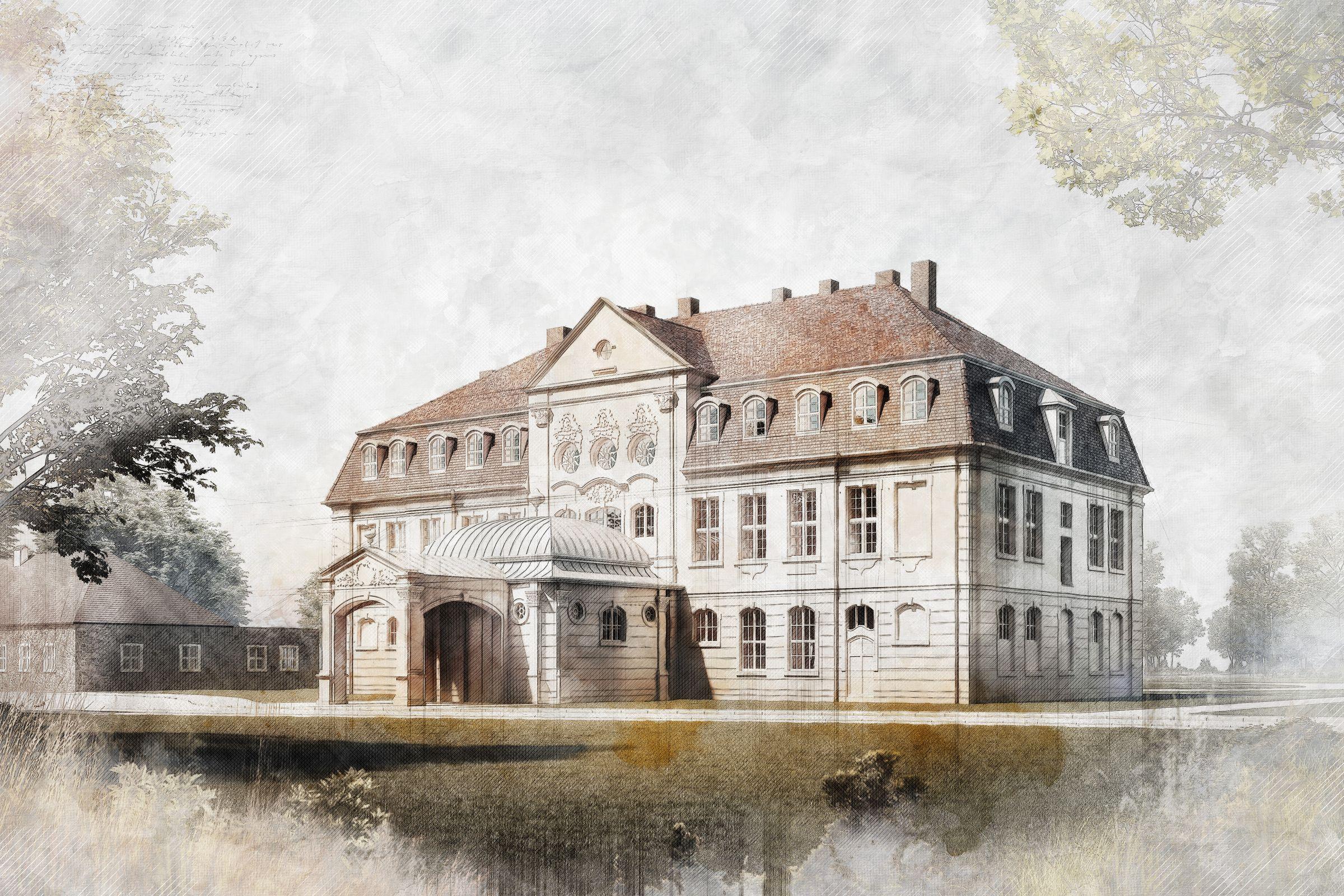 WKKonsult_Schloss_Königsborn_cam003_181120_05_sketch