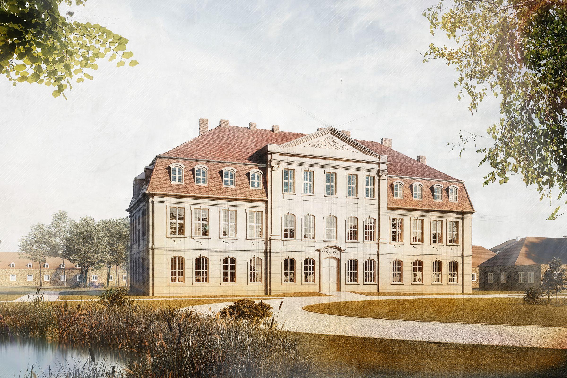 WKKonsult_Schloss_Königsborn_cam005_181120_04_sketch_2
