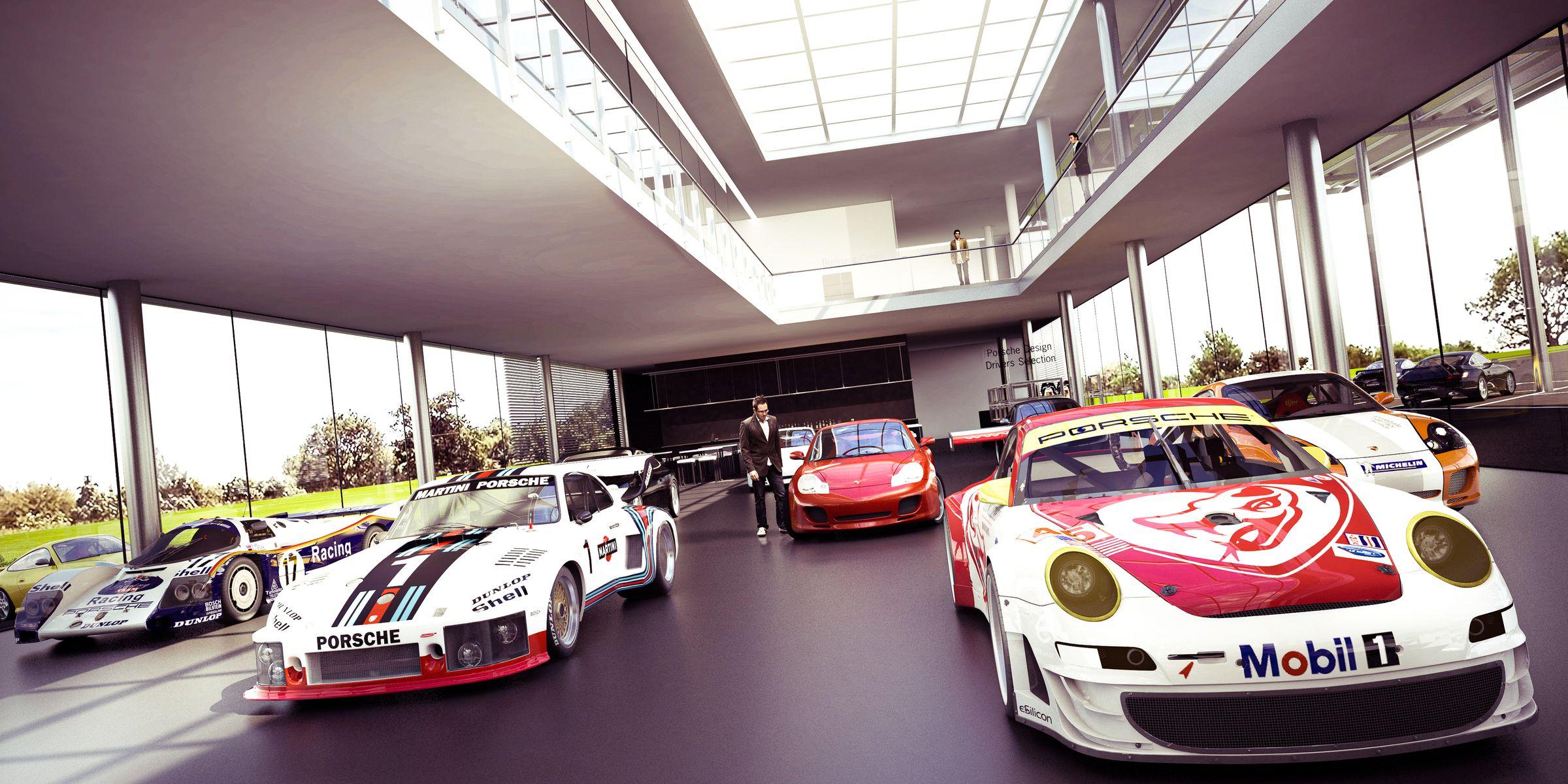 archlab_de_auto_showroom_04